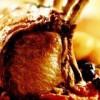 Despre carnea de miel si ied