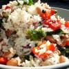Dieta cu orez. Cum poţi scăpa de 10% din greutate in două săptămani