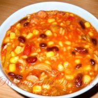 Orez_Mexican_cu_legume_si_carnati_25