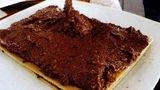 Prajitura_cu_crema_frisca_si_ciocolata_05