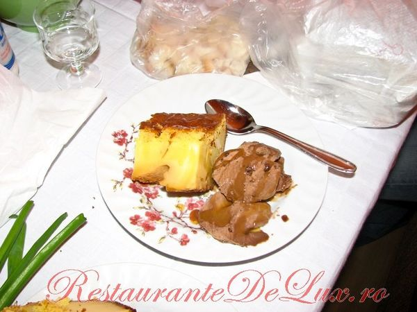 Prajitura_cu_lapte_inghetata_de_ciocolata_si_topping_de_caramel_24