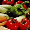 Salata albaneza