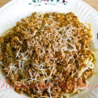 Spaghete_Bolognese_delicioase_20