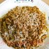 Reteta zilei: Spaghete Bolognese delicioase