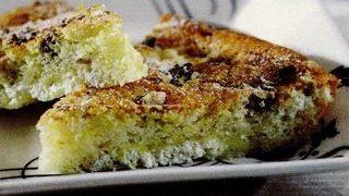 Reteta tarta cu branza