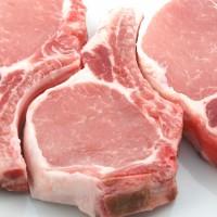 rp_Carne-de-porc1.jpg