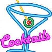 rp_Cocktail.jpg