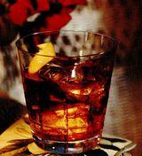 rp_Cocktail_Arawak.jpg