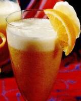 rp_Cocktail_Bahia_II.jpg