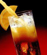 rp_Cocktail_Botnia_84.jpg