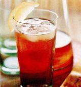 Cocktail Bushranger