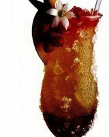 rp_Cocktail_Caribi_Cassis.jpg