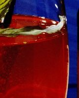 rp_Cocktail_Carmencita-.jpg