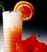 Cocktail Centenario