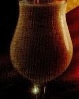 rp_Cocktail_Cherry_Rum.jpg