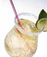 rp_Cocktail_Colt_Cruiser.jpg