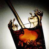 Cocktail Nacional