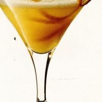 rp_Cocktail_Rum_Crust.jpg