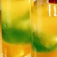 rp_Cocktail_Rumba-.jpg