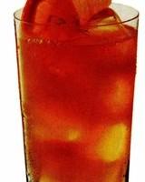 rp_Cocktail_Sombrero_Cooler-.jpg