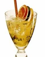 rp_Cocktail_Wild_Kiwi-.jpg