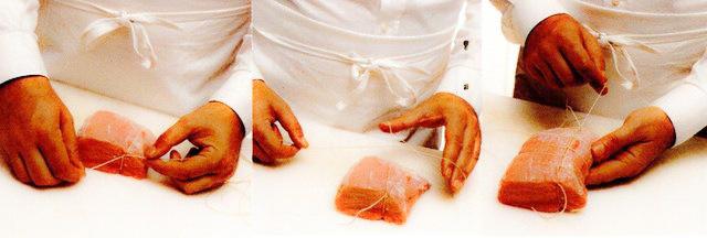 Cum_se_leaga_o_bucata_de_carne_pentru_a_pregati_o_friptura