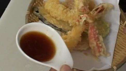 Cum_se_prepara_Mix_tempura