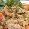Cum se prepara Porc cu unt de arahide (video)