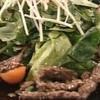 Cum se prepara Salata cu muschi de vita (video)