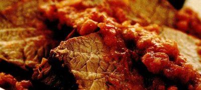 Vita in sos de rosiicu chili