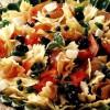 Fundiţe italiene cu măsline