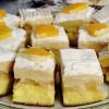 Prăjitură Ruxandra