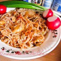 Spaghete_de_orez_cu_carne_de_pui_23