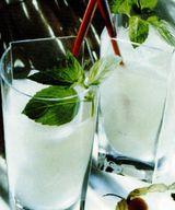 rp_Cocktail_Citrus_Cooler.jpg