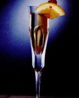 rp_Cocktail_Hemingways_Rum.jpg