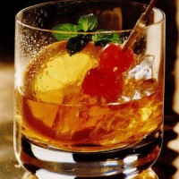 rp_Cocktail_Old_Fashioned.jpg