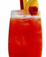 rp_Cocktail_Pink_Elephant.jpg
