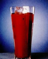 rp_Cocktail_Rum_Bloody_Mary.jpg