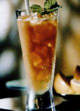 6 cocktailuri pentru Craciun