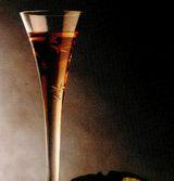 rp_Cocktail_Rum_Royale.jpg