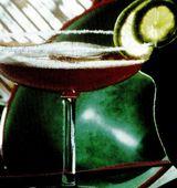 7 Cocktailuri pentru Craciun