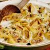 Pasta_al_forno_cu_carne_si_cascaval
