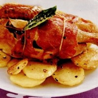 rp_Pui_la_cuptor_cu_cartofi.jpg