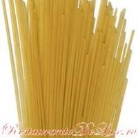 rp_Spaghete2.jpg