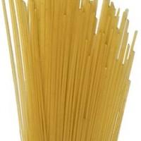 rp_Spaghete.jpg