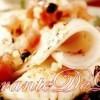 Preparate la grătar: raţă la grătar, calamari la gratar, file de struţ la gratar