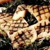 Caşcaval pane crocant