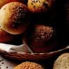 Chifle delicioase cu seminte