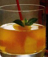 rp_Cocktail_Tonic_Oho.jpg