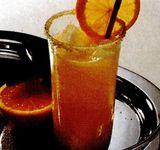 Cocktail Tutiosi